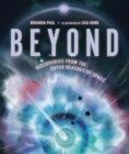 Beyond : Discoveries from the Outer Reaches of Space - eBook