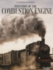 Invention of the Combustion Engine - eBook