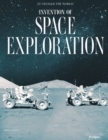 Invention of Space Exploration - eBook