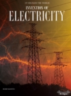 Invention of Electricity - eBook
