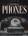 Invention of Phones - eBook