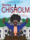 Shirley Chisholm - eBook
