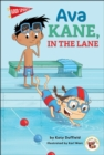 Ava Kane, In the Lane - eBook
