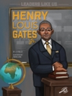 Henry Louis Gates Jr. - eBook