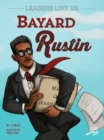 Bayard Rustin - eBook