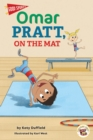 Omar Pratt, On the Mat - eBook