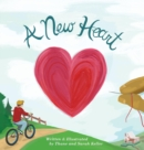 A New Heart - Book