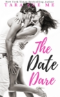 The Date Dare - eBook