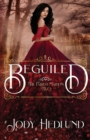 Beguiled - Book