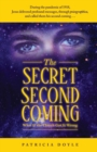 The Secret Second Coming : What If the Church Got It Wrong - Book