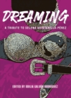 Dreaming : A Tribute To Selena Quintanilla-Perez - Book