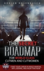 The Secret Roadmap for World-Class Cutmen and Cutwomen : Start Your Career in Mixed Martial Arts, Boxing, And Muay Thai Now! - Book