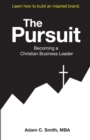 The Pursuit - Book