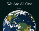 We Are All One - Book