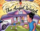 The Angel Watch - Book