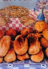 The Food of France - Book