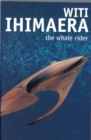 The Whale Rider - eBook