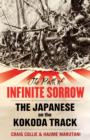 Path of Infinite Sorrow - Book