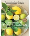 Essential Mediterranean - Book
