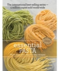 Essential Pasta - Book