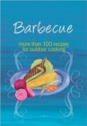 Easy Eats: Barbecue - Book