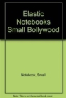 Bollywood - Book