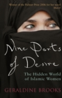 Nine Parts of Desire : The Hidden World of Islamic Women - eBook