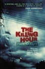 The Killing Hour - eBook