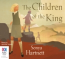 The Children of the King - Book