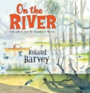 On the River - Book