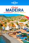 Lonely Planet Pocket Madeira - eBook
