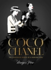 Coco Chanel Special Edition : The Illustrated World of a Fashion Icon - Book