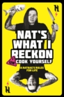 Un-cook Yourself : A Ratbag's Rules for Life - eBook