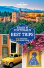 Lonely Planet Spain & Portugal's Best Trips - eBook
