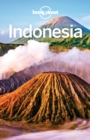 Lonely Planet Indonesia - eBook