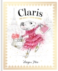 Claris: The Chicest Mouse in Paris - Book