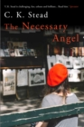 The Necessary Angel - Book