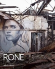 Rone : Street Art and Beyond - Book