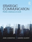Strategic Communication : Public relations at work - Book