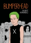 Bumperhead - Book