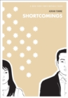 Shortcomings - eBook