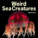 Weird Sea Creatures - eBook