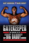 Gatekeeper - eBook