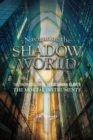 Navigating The Shadow World - eBook