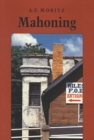 Mahoning - eBook