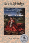 Rest on the Flight into Egypt - eBook