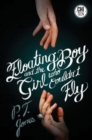 The Floating Boy and the Girl Who Couldn't Fly - Book