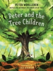 Peter and the Tree Children - Book