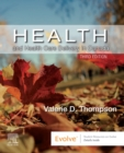 Health and Health Care Delivery in Canada E-Book - eBook