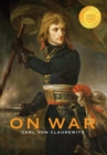 On War (Annotated) (1000 Copy Limited Edition) - Book